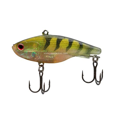 Preduce Longze MK2 - Soft Plastic Vibration Lure (16 grams) | Eastackle
