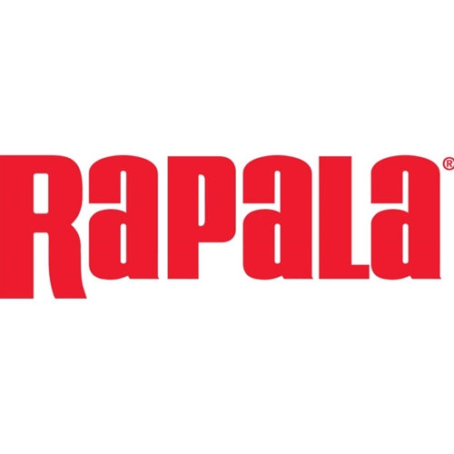 Rapala - Poppers and Chuggers | Eastackle