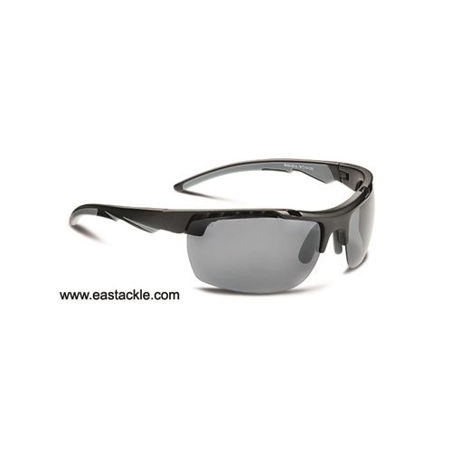 Rapala - Eye Wear and Accessories | Eastackle