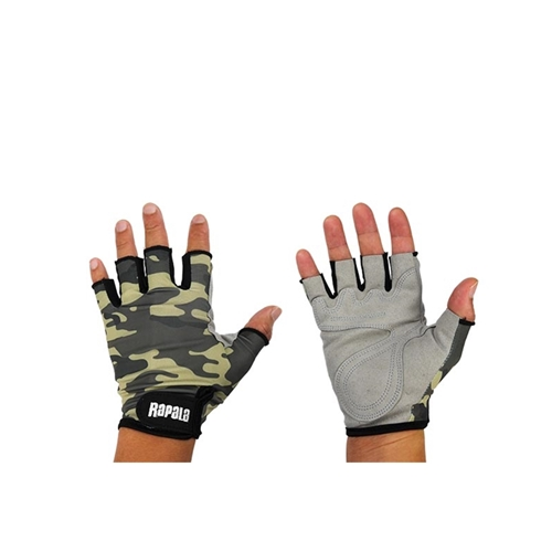 Rapala - Gloves and Accessories | Eastackle