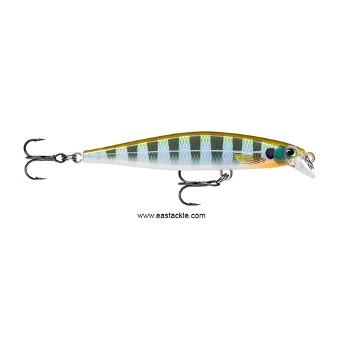 Rapala - Shadow Rap SDR07 - Sinking Jerk Bait | Eastackle