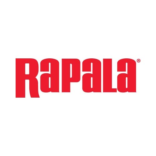 Rapala - Spinning Rods | Eastackle