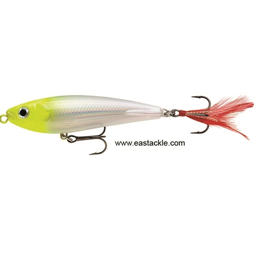 Rapala - X-Rap Sub Walk XRSB09 - Sinking Pencil Bait | Eastackle