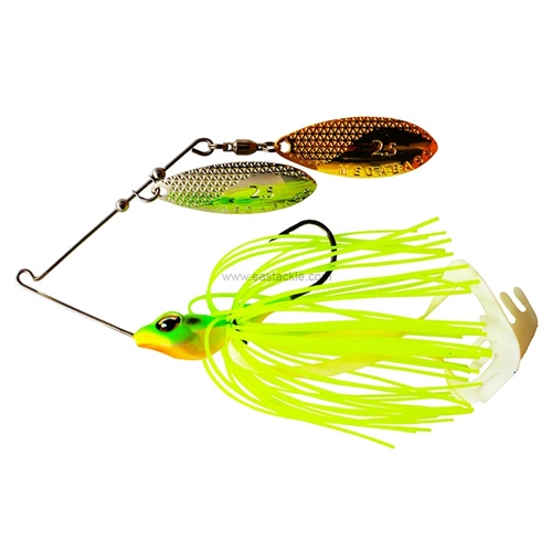 Spinner Baits - Fishing Lures | Eastackle