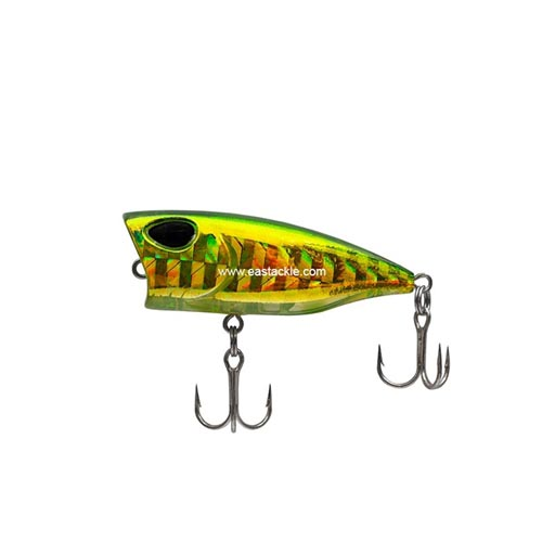 Storm - Gomoku Popper GPO40F - Floating Finesse Popper | Eastackle