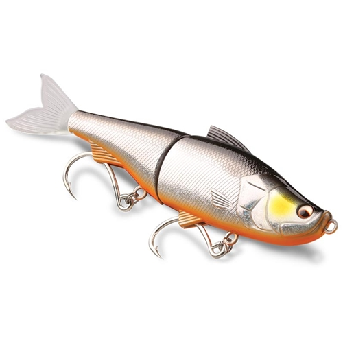 Storm - So-Run Akame SRA190S - Sinking Swim Bait | Eastackle