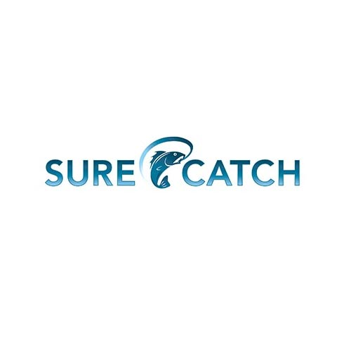 Sure Catch | Eastackle
