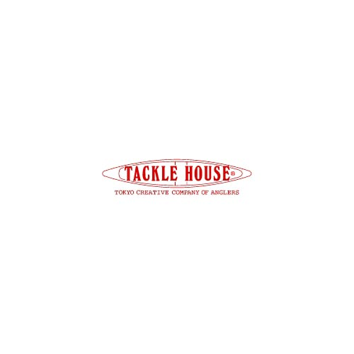 Tackle House | Sub-Surface Lures (0-1m) | Eastackle
