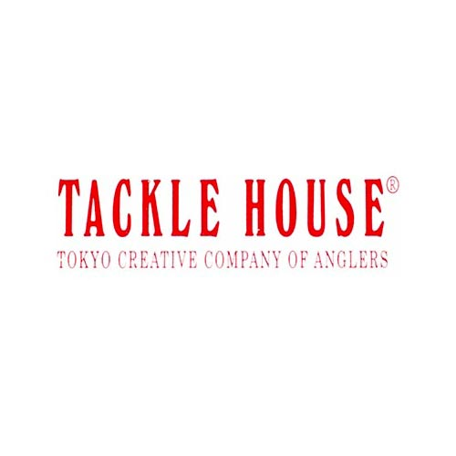 Tackle House - Sinking Pencil Baits (Lipless Minnows) | Eastackle