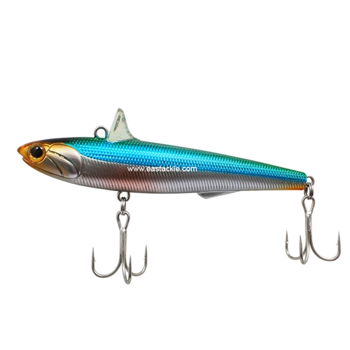 Tackle House - RDC Rolling Bait 88SSS - Slow Sinking Pencil Bait | Eastackle