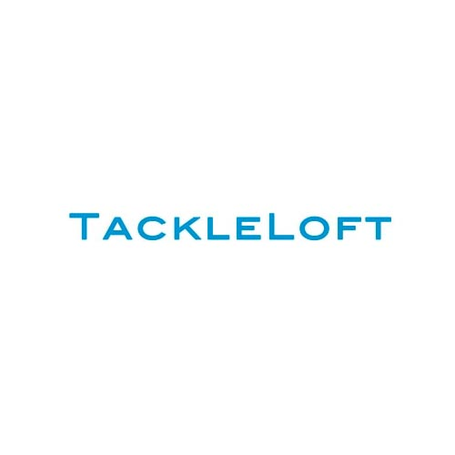 TackleLoft | Eastackle