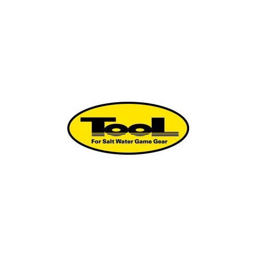 Tool | Eastackle