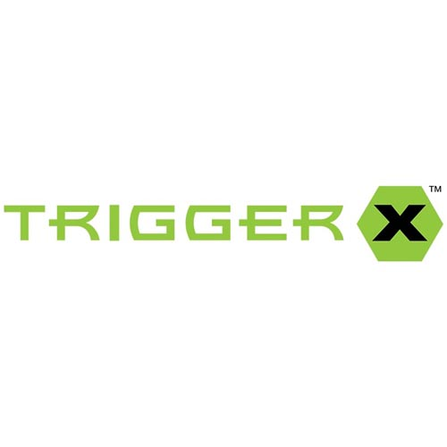 Trigger X - Soft Plastic Fishing Lures | Eastackle