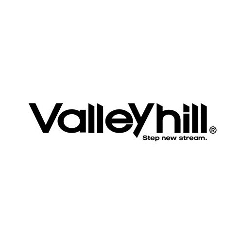 Valley Hill | Eastackle