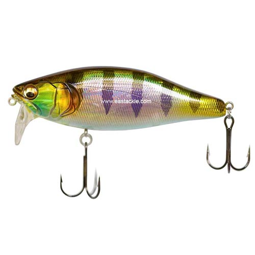Wake Baits - Fishing Lures | Eastackle