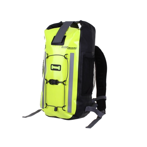 Waterproof Backpacks | Eastackle