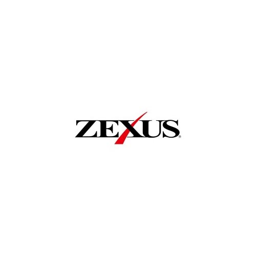 Zexus | Eastackle