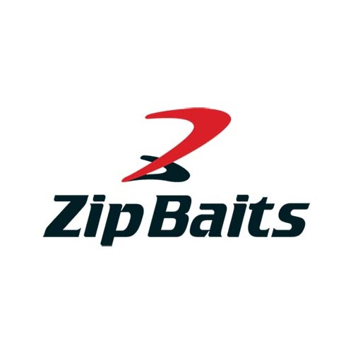 Zip Baits |  Sub-Surface Lures (0-1m) | Eastackle