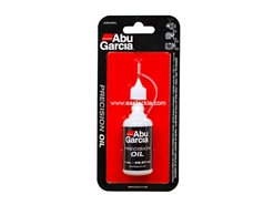 Abu Garcia - Reel Precision Oil | Eastackle