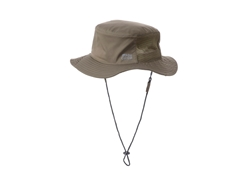 Abu Garcia - Water Resistant Hat - OLIVE | Eastackle