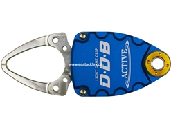 Active - D.D.B. Light Game Grip - BLUE - Tools and Equipment | Eastackle
