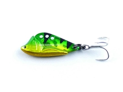 An Lure - Angel Buffet 4.5g - AGB13 - Sinking Lipless Crankbait | Eastackle