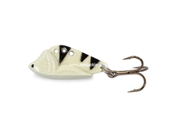 An Lure - Angel Buffet 4.5g - AGB19 (LUMO) - Sinking Lipless Crankbait | Eastackle