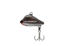 An Lure - Angel VIB 35 - GN351 - Sinking Lipless Crank | Eastackle