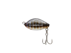 An Lure - Grannos 35  - GN351 - Sinking Lipless Minnow | Eastackle