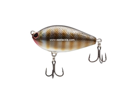 An Lure - Grannos 50 - GN501 - Sinking Lipless Minnow | Eastackle