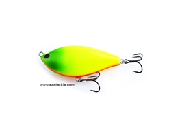 An Lure - Grannos 75 - GN7510 - Sinking Lipess Minnow | Eastackle