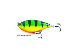 An Lure - Grannos 75 - GN755 - Sinking Lipess Minnow | Eastackle