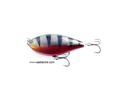 An Lure - Grannos 75 - GN757 - Sinking Lipess Minnow | Eastackle