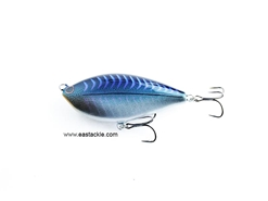 An Lure - Grannos 75 - GN759 - Sinking Lipess Minnow | Eastackle