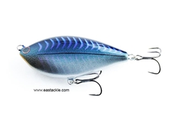 An Lure - Grannos X - GN1009 - Sinking Lipless Minnow | Eastackle