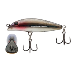 An Lure - Pixy 55S - PXS556 - Sinking Minnow | Eastackle