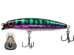 An Lure - Pixy 75S - PXS757 - Sinking Minnow | Eastackle