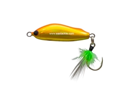 An Lure - Prew 35 - PW357 - Sinking Pencil Bait | Eastackle