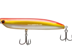 An Lure - Touristor 130 - TR1302 - Floating Pencil Bait | Eastackle