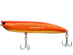 An Lure - Touristor 130 - TR1304 - Floating Pencil Bait | Eastackle