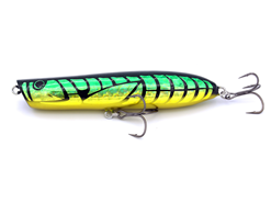 An Lure - Touristor 130 - TR130HC02 - Floating Pencil Bait | Eastackle