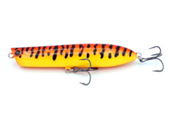 An Lure - Touristor 130 - TR130HC04 - Floating Pencil Bait | Eastackle
