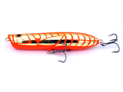 An Lure - Touristor 130 - TR130HC05 - Floating Pencil Bait | Eastackle