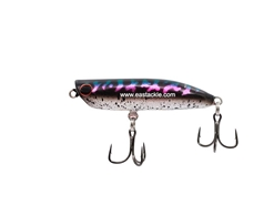 An Lure - Touristor 50 - TR505 - Floating Pencil Bait | Eastackle