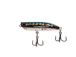 An Lure - Touristor 50 - TR506 - Floating Pencil Bait | Eastackle