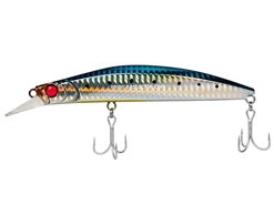 Apia - Gablin 125F - SARDINE - Floating Minnow | Eastackle