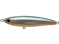 Atoll - Hunter Swim Bait 110 - S634