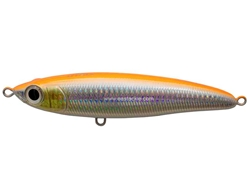Atoll - Hunter Swim Bait 140 - S685