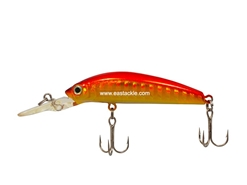 Bassday - Sugar Deep 50F - HH14 - Floating Minnow | Eastackle