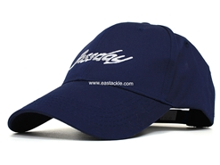 Bassday - Twill Cap - Navy | Eastackle